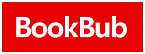 Bob Bub banner