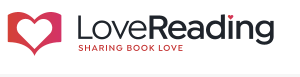 LoveReading book reivew site